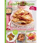 1 x LandEdition Rezepte kostenlos