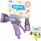 Hozelock Multi Spray Set