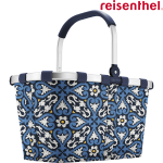 "reisenthel Carrybag ""floral"""