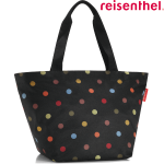 "reisenthel Shopper ""dots"""