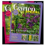 2 x Mein schöner Garten Spezial kostenlos