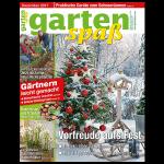 1 x Gartenspaß kostenlos