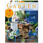 1 x GartenTräume