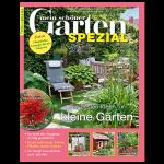 1 x Mein schöner Garten-Spezial kostenlos