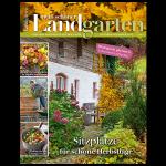 1 x Mein schöner Landgarten kostenlos