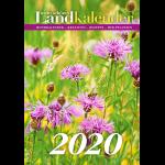Mein schönes Land Kalender 2020