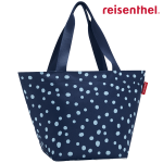 reisenthel Shopper