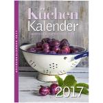 Meine gute Landküche Kalender 2017