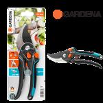 GARDENA Gartenschere B/S-XL