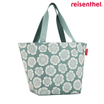 "reisenthel Shopper ""bloomy"""