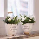 Pflanzer-Set