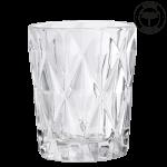 Nordal Gläser-Set