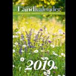 Mein schönes Land Kalender 2019