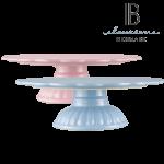 Tortenplatte IB Laursen