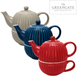 GreenGate Teekannen-Set