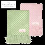 GreenGate Tischdecke