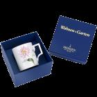 Wohnen & Garten Porzellan-Tasse
