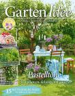 GartenIdee GESCHENK-ABO