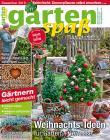 Gartenspaß JAHRES-ABO
