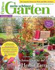 Mein schöner Garten GESCHENK-ABO