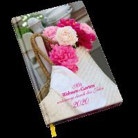 Wohnen & Garten Kalender 2020