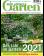 Mein schöner Garten Kalender 2021 1