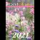 Mein schönes Land Taschenkalender 2021 1