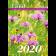 Mein schönes Land Kalender 2020 1