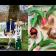Wohnen & Garten Kalender 2020 2
