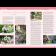 Mein schöner Garten Kalender 2022 3