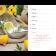 Wohnen & Garten Kalender 2021 6